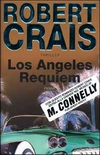 Los Angeles Requiem